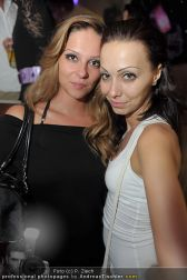 Jakki´s - Scotch Club - Sa 11.06.2011 - 11