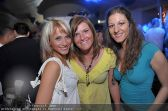 Jakki´s - Scotch Club - Sa 11.06.2011 - 29