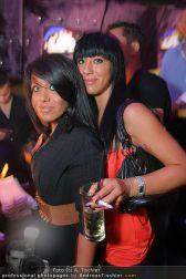 The house club - Scotch Club - Fr 17.06.2011 - 10