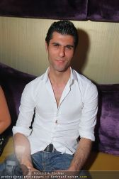 The house club - Scotch Club - Fr 17.06.2011 - 13