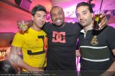 Club Sensation - Scotch Club - Fr 24.06.2011 - 1