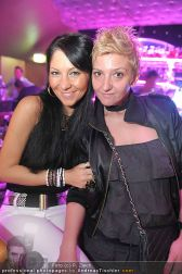Club Sensation - Scotch Club - Fr 24.06.2011 - 11