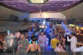 Club Sensation - Scotch Club - Fr 24.06.2011 - 14