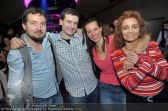 Club Sensation - Scotch Club - Fr 24.06.2011 - 15