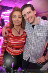 Club Sensation - Scotch Club - Fr 24.06.2011 - 4