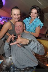 Jakki´s - Scotch Club - Sa 25.06.2011 - 13