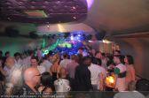 Jakki´s - Scotch Club - Sa 25.06.2011 - 14