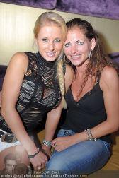 Jakki´s - Scotch Club - Sa 25.06.2011 - 2
