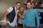 Jakki´s - Scotch Club - Sa 25.06.2011 - 21