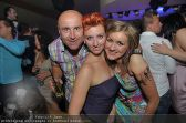 Jakki´s - Scotch Club - Sa 25.06.2011 - 22