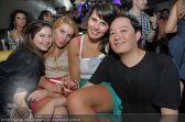 Jakki´s - Scotch Club - Sa 25.06.2011 - 23