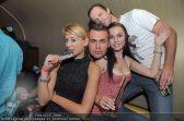 Jakki´s - Scotch Club - Sa 25.06.2011 - 27
