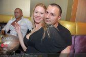 Jakki´s - Scotch Club - Sa 25.06.2011 - 3