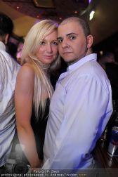 Jakki´s - Scotch Club - Sa 25.06.2011 - 31