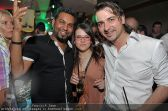 Jakki´s - Scotch Club - Sa 25.06.2011 - 4
