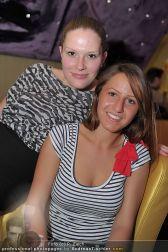 Jakki´s - Scotch Club - Sa 25.06.2011 - 8
