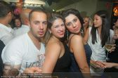 Jakki´s - Scotch Club - Sa 02.07.2011 - 2
