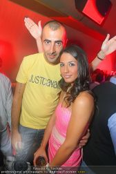 Jakki´s - Scotch Club - Sa 02.07.2011 - 23