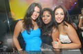 Jakki´s - Scotch Club - Sa 02.07.2011 - 7