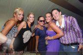 Jakki´s - Scotch Club - Sa 09.07.2011 - 11