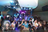 Jakki´s - Scotch Club - Sa 09.07.2011 - 16
