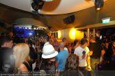 Jakki´s - Scotch Club - Sa 09.07.2011 - 19