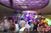 Jakki´s - Scotch Club - Sa 09.07.2011 - 2