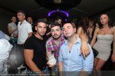 Jakki´s - Scotch Club - Sa 09.07.2011 - 21