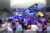 Jakki´s - Scotch Club - Sa 09.07.2011 - 25