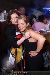 Jakki´s - Scotch Club - Sa 09.07.2011 - 27