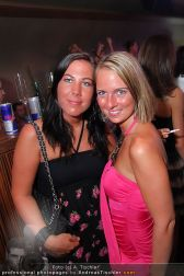 Jakki´s - Scotch Club - Sa 09.07.2011 - 29