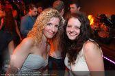 Jakki´s - Scotch Club - Sa 09.07.2011 - 3