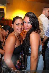 Jakki´s - Scotch Club - Sa 09.07.2011 - 32
