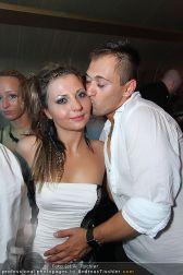 Jakki´s - Scotch Club - Sa 09.07.2011 - 33