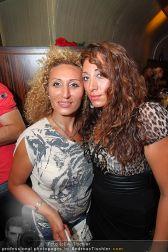 Jakki´s - Scotch Club - Sa 09.07.2011 - 35