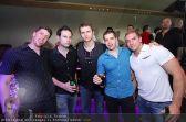 Jakki´s - Scotch Club - Sa 09.07.2011 - 4
