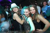 Jakki´s - Scotch Club - Sa 09.07.2011 - 6