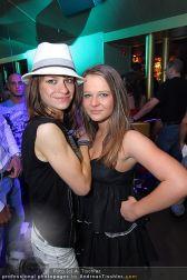 Jakki´s - Scotch Club - Sa 09.07.2011 - 9
