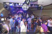The house club - Scotch Club - Fr 15.07.2011 - 14