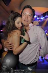 The house club - Scotch Club - Fr 15.07.2011 - 18