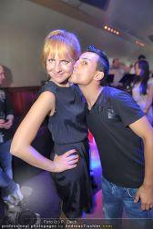 The house club - Scotch Club - Fr 15.07.2011 - 19