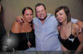 The house club - Scotch Club - Fr 15.07.2011 - 7
