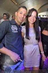 The house club - Scotch Club - Fr 15.07.2011 - 9
