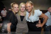 The house Club - Scotch Club - Fr 22.07.2011 - 1