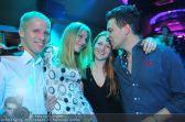 the house club - Scotch Club - Fr 29.07.2011 - 10