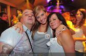 the house club - Scotch Club - Fr 29.07.2011 - 15