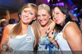 the house club - Scotch Club - Fr 29.07.2011 - 16