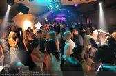 the house club - Scotch Club - Fr 29.07.2011 - 4
