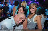 the house club - Scotch Club - Fr 29.07.2011 - 7
