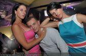 Jakki´s - Scotch Club - Sa 30.07.2011 - 1